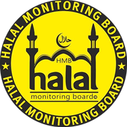 Halal Meat Board Approved