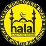 hmb-halal